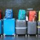 Bij goedkoopste KLM-tickets is ruimbagage niet langer inbegrepen
