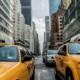 United verdubbelt aantal vluchten tussen Schiphol en New York