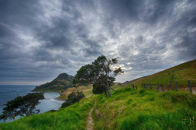 Nieuw-Zeeland komt met ETA (VISA) verplichting vanaf 1 oktober