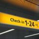Wegwerkzaamheden t/m 15 november: houd rekening met extra reistijd in de spits