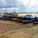 E-Toeristenkaart nodig voor reizen naar Suriname